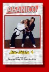 DVD-JuJitsu1-200