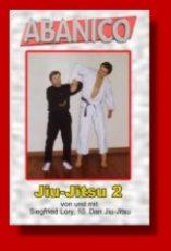 DVD-JuJitsu2-200