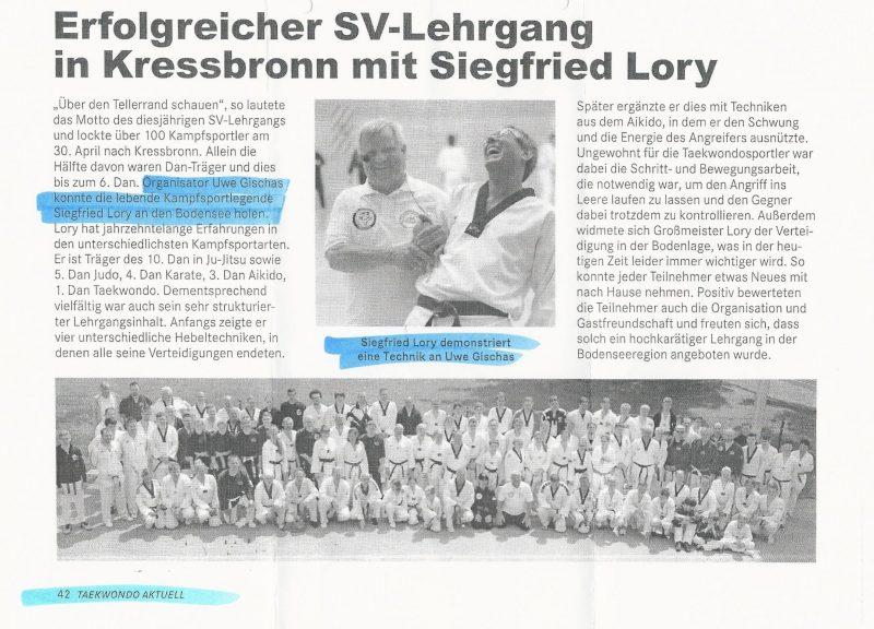 ErfolreicherLG-Kressbronn-04-2016